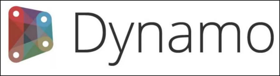 腿腿教学网-Dynamo锁定revit图元?还有什么dynamo做不到!
