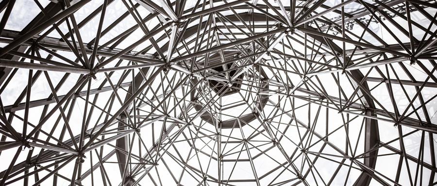 BIM钢结构深化如何做?哪几个方面必须注意?