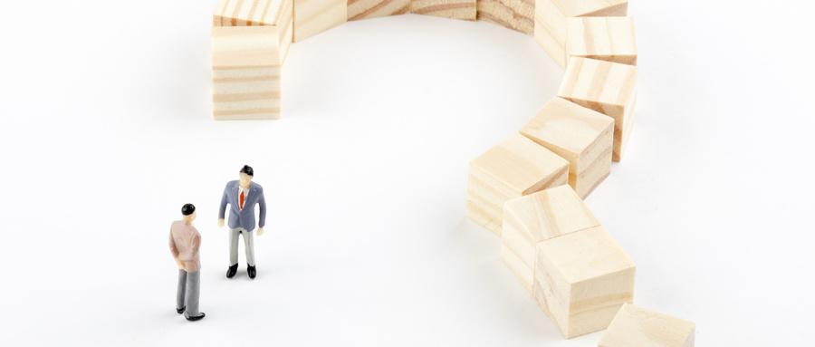BIM软件选择有多重要?BIM建模的侧重点!