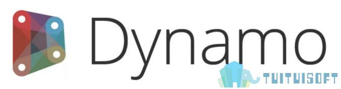 腿腿教学网-如何用Dynamo画玫瑰?用dynamo营造不一样的浪漫!