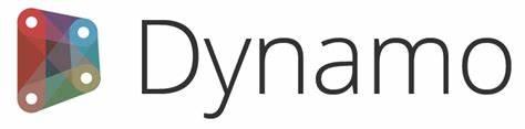 腿腿教学网-Dynamo如何读取坐标?dynamo快速种树之法!