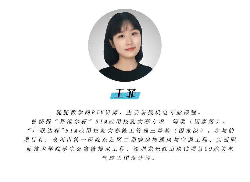 王菲讲师介绍.jpg