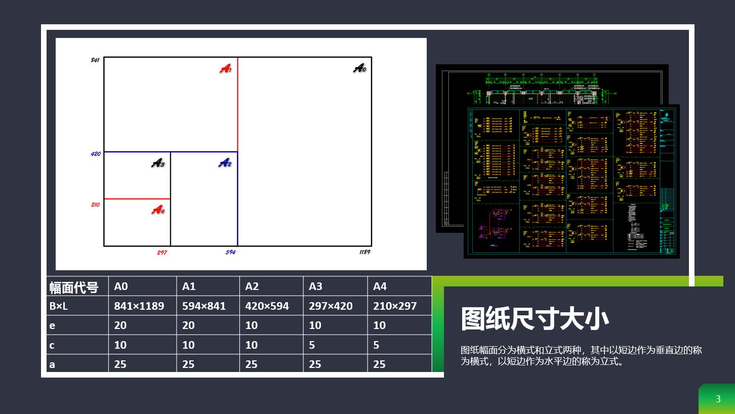 制作图框.png