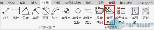 03 添加图例.png