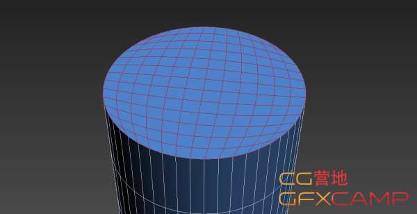 Quad-Cap-Pro-for-3ds-Max-2009-2020.jpg