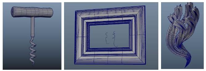 腿腿教学网-Autodesk Maya 2022发布!Maya 2022新功能特性解析