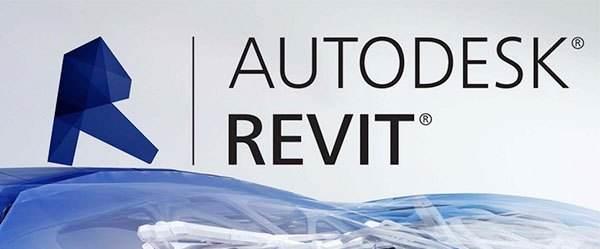 腿腿教学网-Revit是用来做什么的?Revit包含了几种功能?