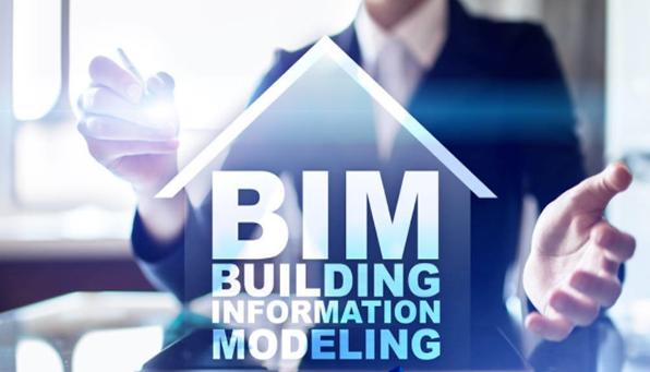 腿腿教学网-BIM研究是为了什么?如何在BIM导向下的新型校企合作模式研究