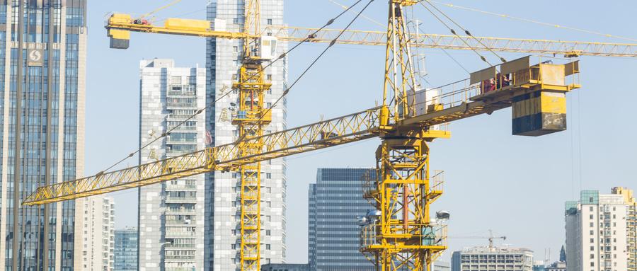 腿腿教学网-BIM如何用于钢结构工程建设?请看这里