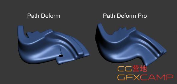Path-Deform-Pro-1.01-for-2013-2022.jpg