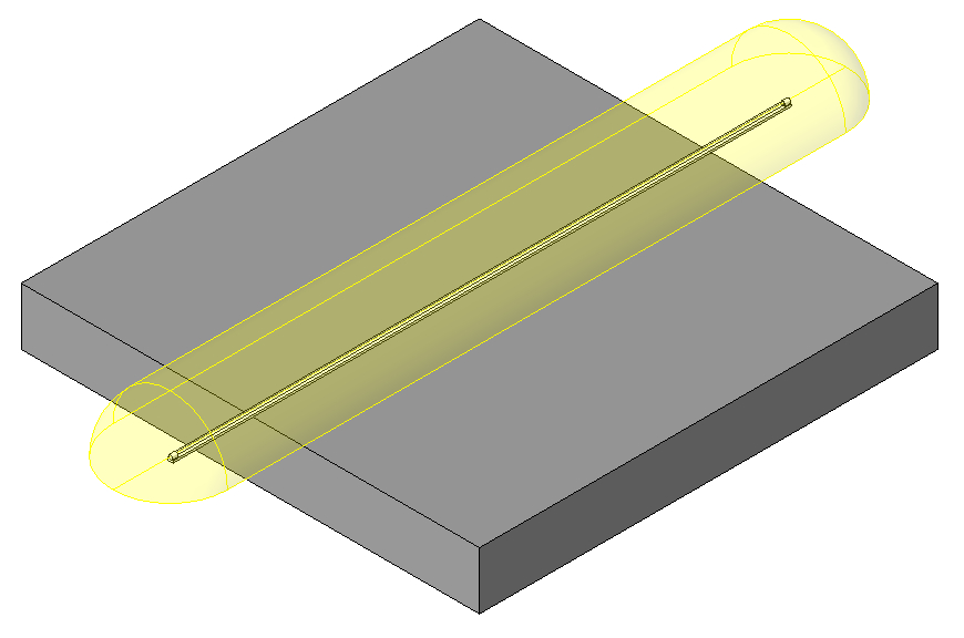 2 灯管.jpg