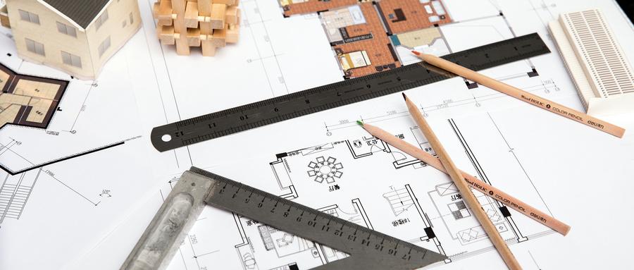 腿腿教学网-为什么越来越多的设计企业开始使用BIM了?原因是什么?