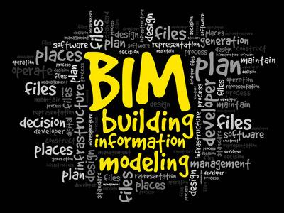 腿腿教学网-如何用BIM造价?BIM在公路工程造价管理中的运用措施
