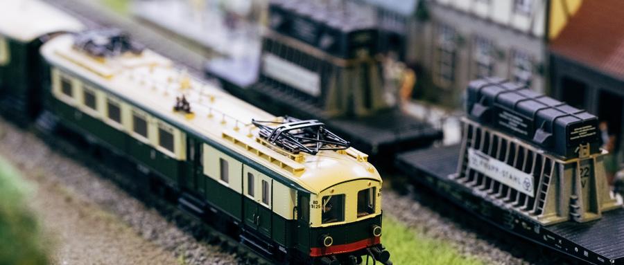 地铁通信信号工程用BIM怎么样?会存在哪些隐患?