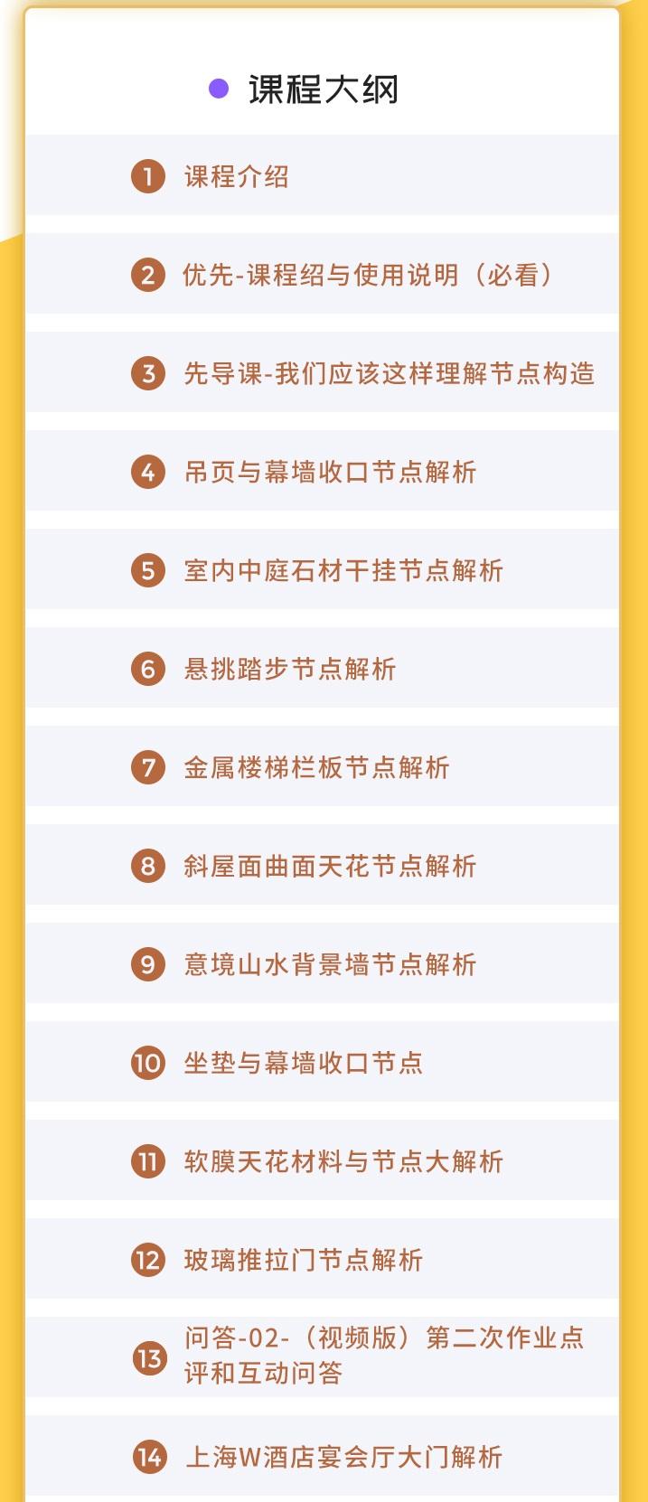 工艺节点提升计划(详情页匹配)_07.jpg