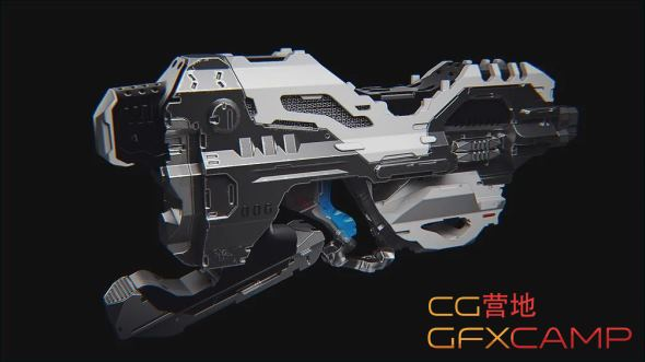MXTools-Form-Cutter-2.1-For-3ds-Max-2017-2021.jpg