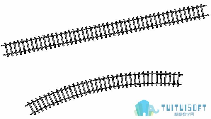 01_平面直线与弧线型.png