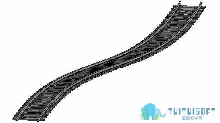 02_基于立面样条曲线.png
