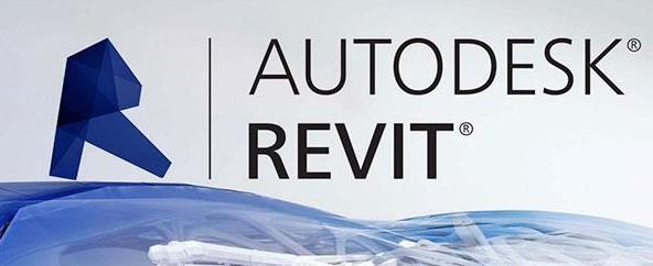 腿腿教学网-Revit标题栏族参数怎么做?如何在Revit中将自定义参数添加到标题栏