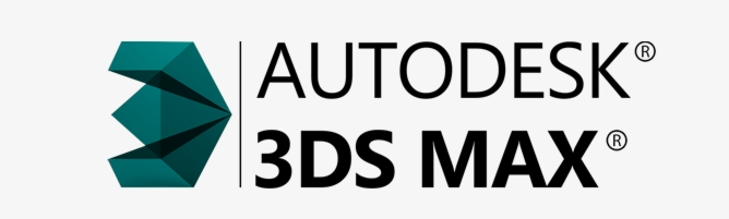 腿腿教学网-3ds max如何网络渲染?在3ds Max中进行网络渲染时,场景对象可能会在随机帧上闪烁或移动