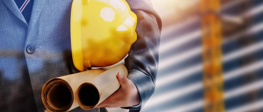 腿腿教学网-BIM的特性是什么?建筑施工安全管理中BIM的特性