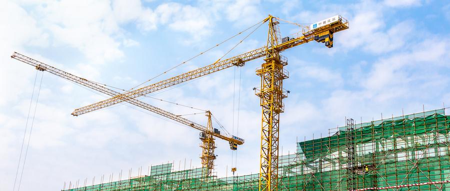 腿腿教学网-如何用BIM做装配式建筑?BIM如何指导装配式建筑施工?