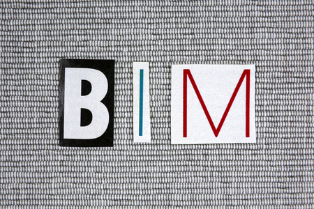 腿腿教学网-样板间阶段点云扫描与BIM技术的结合