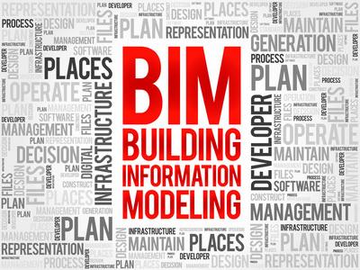 腿腿教学网-点云扫描+BIM怎么样?点云扫描+BIM如何用于建筑设计阶段?
