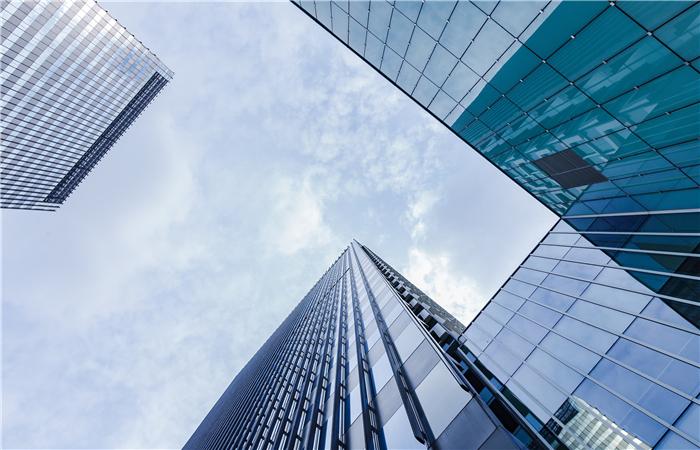 腿腿教学网-BIM有哪些特点?为什么BIM会成为国内建筑行业的热点?