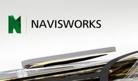 Autodesk Navisworks Manager 2016多语言版下载(序列号+密钥+注册机)
