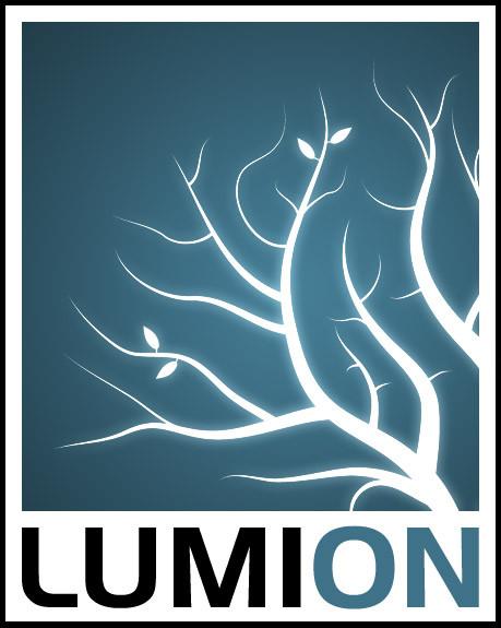 Lumion安装之后开启有问题 很忧桑怎么办