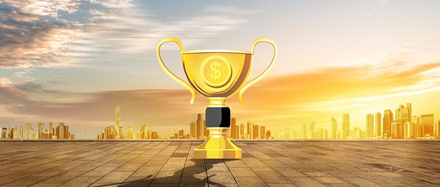 腿腿教学网-什么项目能摘取全国BIM大赛一等奖?一看吓一跳!